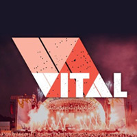 Belfast Vital tickets
