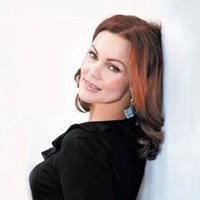 Belinda Carlisle tour dates and tickets