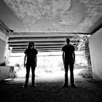 Bell Witch tour dates and tickets
