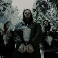 Belphegor tour dates and tickets