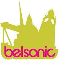 Belsonic Tickets