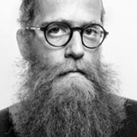 Ben Caplan tour dates and tickets