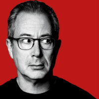 Ben Elton tour dates and tickets