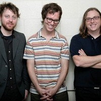 Ben Folds Five tour dates and tickets