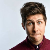 Ben Hanlin tour dates and tickets