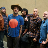Ben Harper tour dates and tickets