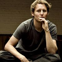 Ben Howard tour dates and tickets