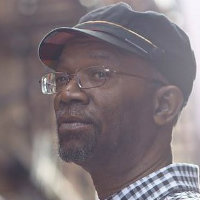 Beres Hammond Tour Dates 2020 Beres Hammond Tour 2019/2020   Find Dates and Tickets   Stereoboard