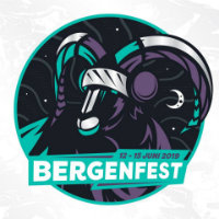 Bergenfest tour dates and tickets