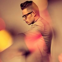 Bernhoft tour dates and tickets