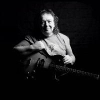 Bernie Marsden tour dates and tickets
