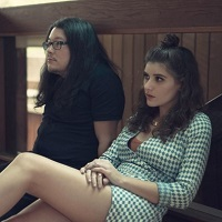 Best Coast tour dates and tickets