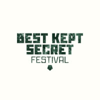 Best Kept Secret Festival tour dates and tickets