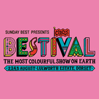 Bestival Tickets