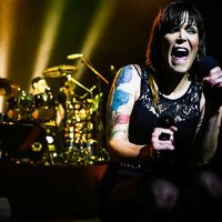 Beth Hart And Joe Bonamassa Tickets