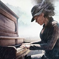 Beth Hart tour dates and tickets