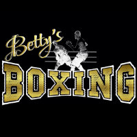 Bettys Boxing tickets