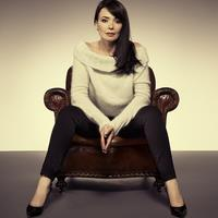 Beverley Craven tour dates and tickets
