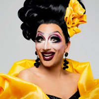 Bianca Del Rio tour dates and tickets
