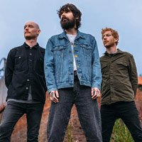 Biffy Clyro tour dates and tickets