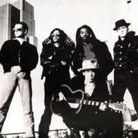 Big Audio Dynamite Tickets