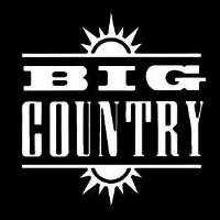 Big Country tour dates and tickets