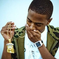Big Sean tour dates and tickets