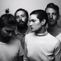 Big Thief tour dates and tickets