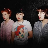 Bikini Kill tour dates and tickets