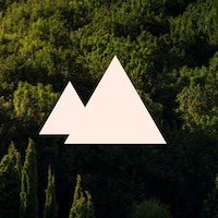 Bilbao BBK Live tour dates and tickets