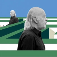 Bill Bailey tour dates and tickets