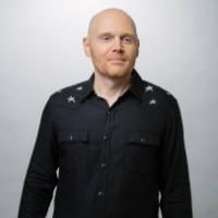 Bill Burr tour dates and tickets