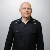 Comedian Bill Burr Announces UK Dates