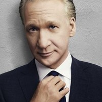 Bill Maher tour dates and tickets