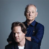 Bill Murray Jan Vogler and Friends Tickets