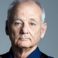 Bill Murray tour dates and tickets