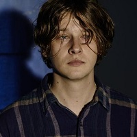 Bill Ryder-Jones - Yawn (Album Review)