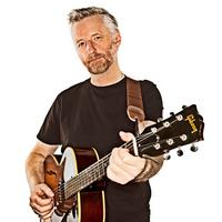 Billy Bragg tour dates and tickets