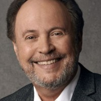 Billy Crystal tour dates and tickets
