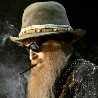 Billy Gibbons tour dates and tickets