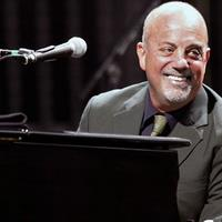 Billy Joel tour dates and tickets