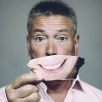 Billy Pearce tour dates and tickets