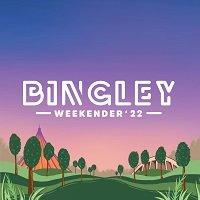 Bingley Weekender Tickets