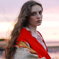 Birdy Tour 2019/2020 - Find Dates and Tickets - Stereoboard