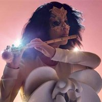 Bjork tour dates and tickets
