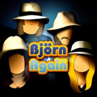 Bjorn Again tour dates and tickets