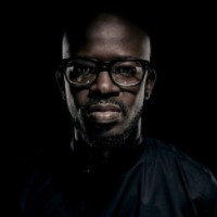 Black Coffee Confirms February O2 Academy Brixton Show
