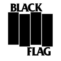 Black Flag tour dates and tickets