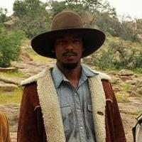 Black Joe Lewis tour dates and tickets