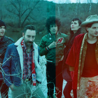 Black Lips tour dates and tickets